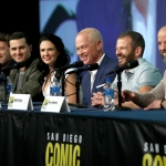 07202019_-_HISTORYs_Project_Blue_Book_SDCC_Panel_2019_040.jpg