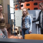 HAVEN_-_E5X17_ENTER_SANDMAN_STILLS_002.jpg