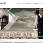 David Strathairn Online :: A Fansite Dedicated to Actor David Strathairn