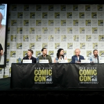07202019_-_HISTORYs_Project_Blue_Book_SDCC_Panel_2019_047.jpg