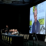 07202019_-_HISTORYs_Project_Blue_Book_SDCC_Panel_2019_050.jpg